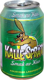 Smak Kalle