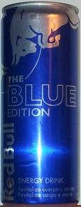 RedBullBlue