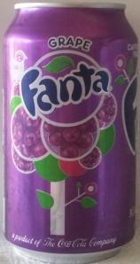 FantaGrape