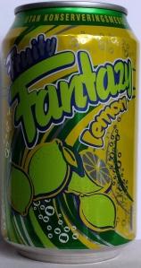 Fantasy Lemon