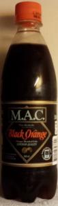 MAC_BlackOrange