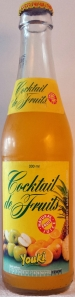 Cocktaildefrtuits