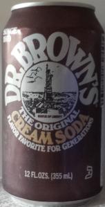 DrBrownsCreamSoda