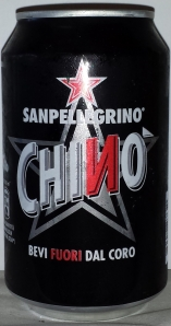 Sanpellegrino_Chino