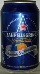 Sanpellegrino_larancita