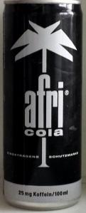 AfriCola