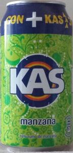 KASManzana