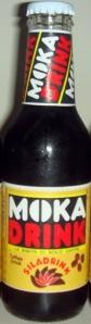 MokaDrink