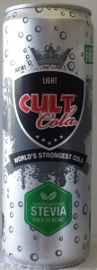CultColaLightStevia