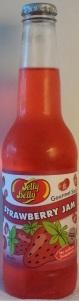 JellyBellyStrawberryJam
