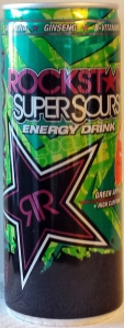 RockstarSupersoursGreenApple