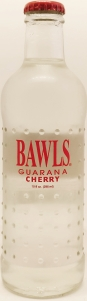 bawlsguaranacherry