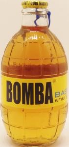 bombabasic