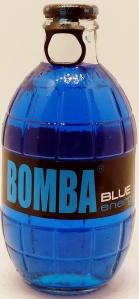 bombaenergyblue2