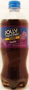jollyranchergrape