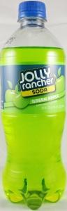 jollyranchergreenapple