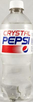 CrystalPepsi